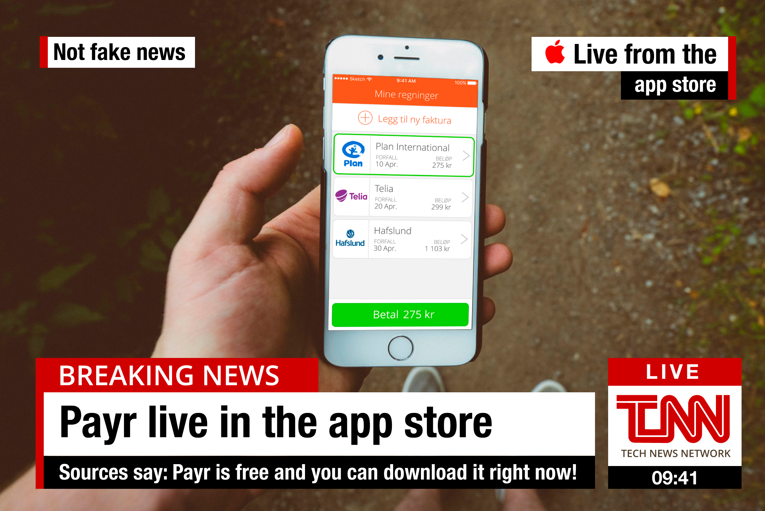 news-payr-is-live.png